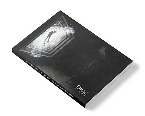 listwy orac katalog arcdeko